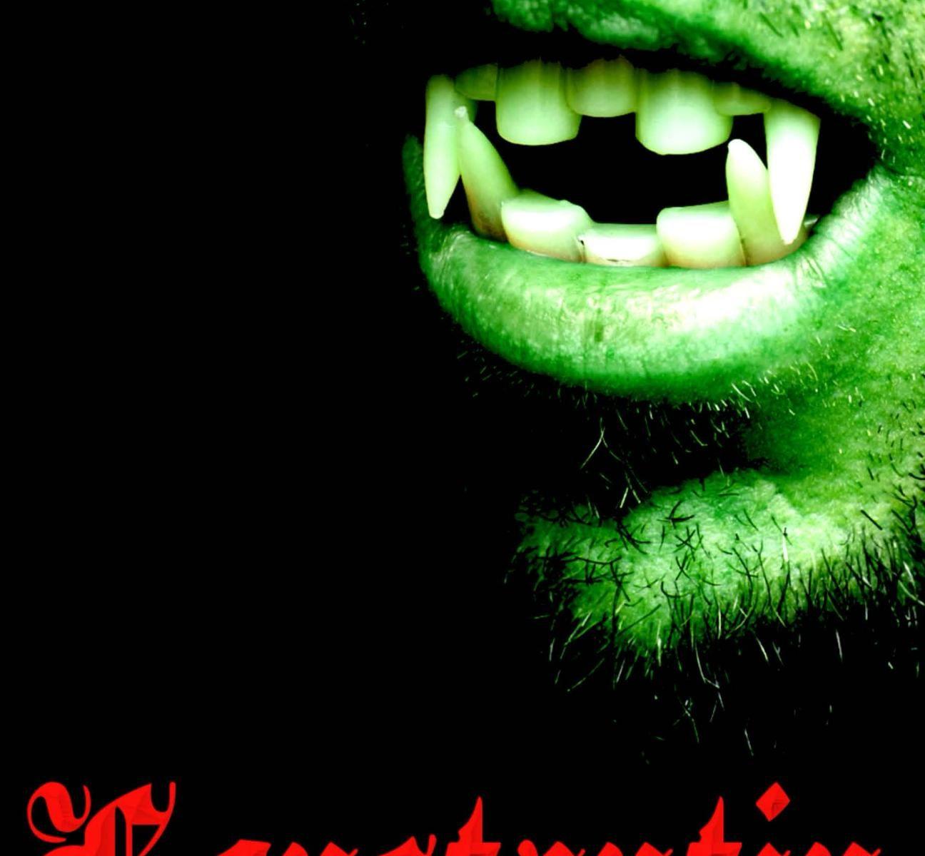 Konstantin der Vampir