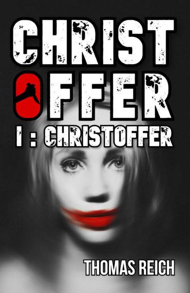 I: Christoffer - Bücher von Thomas Reich
