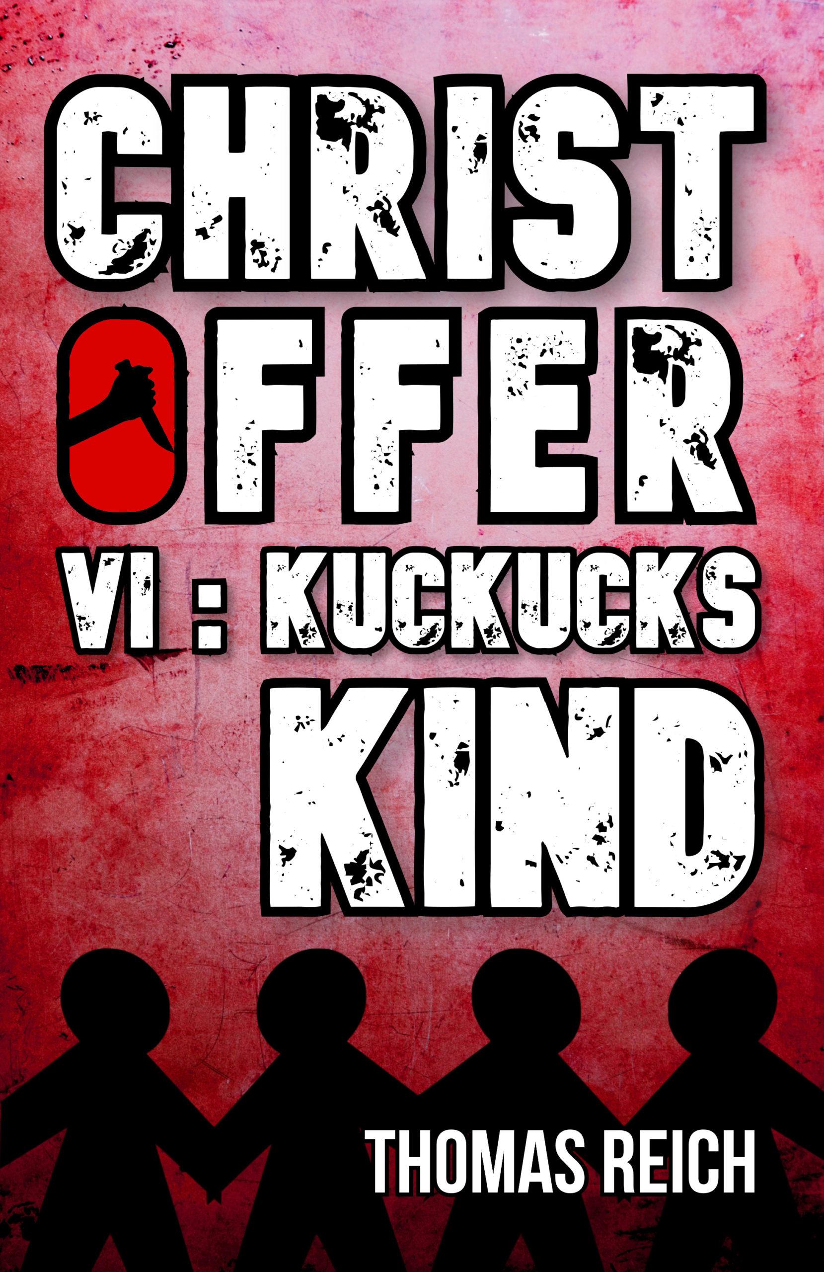 VI: Kuckuckskind